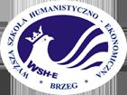 Słownik studencki | WSHE Brzeg
