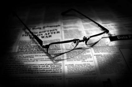 Pedagogika kultury i mediów